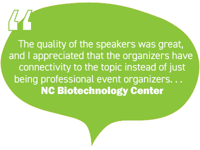 quote-agchem-nc-biotech-center