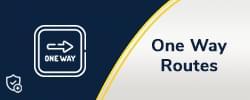Icon-One-Way-Routes2