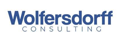 Wolfersdorff Consulting