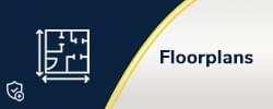 Icon-Floorplans