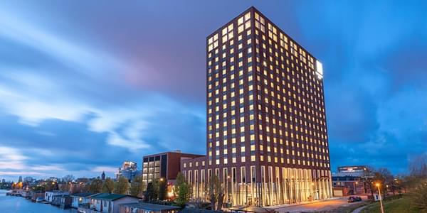 Leonardo-Royal-Hotel-600x300px