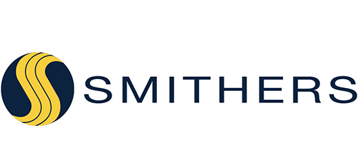 Smithers-520-240