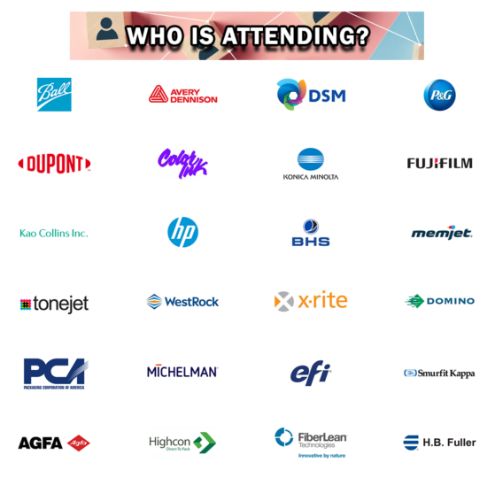 dpp-who-attending