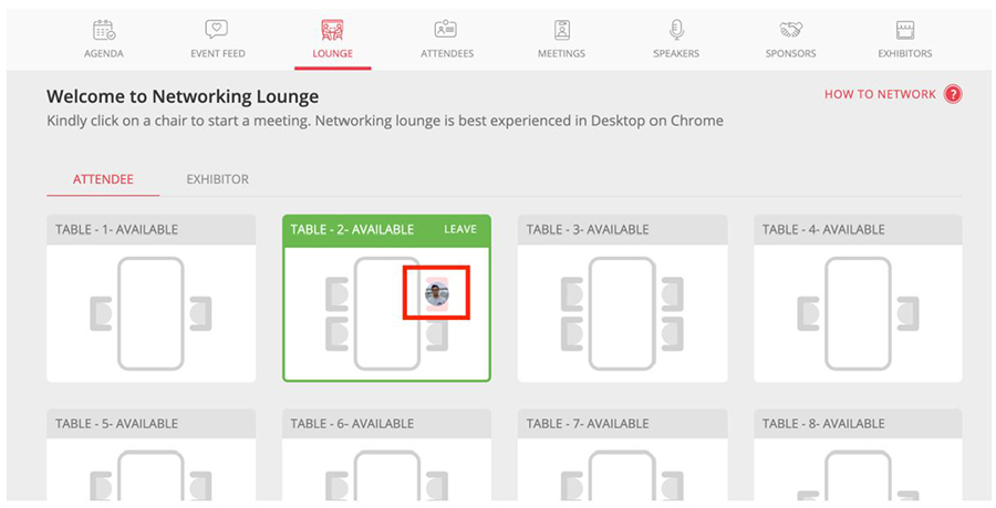 ONLINE-how-to-use-the-networking-lounge-SMALLER