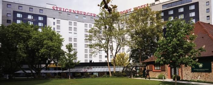 Elastomers-Frankfurt-hotel-image-venue-page