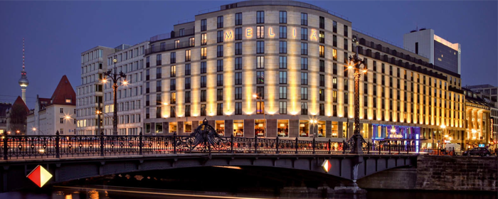 Elastomers-Melia-Berlin-hotel-image
