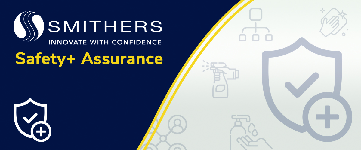 Smithers-Safety-Assurance-Banner-3