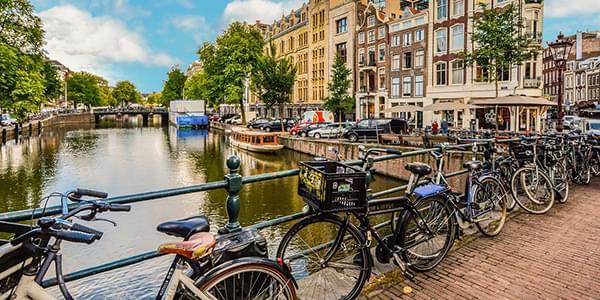 Amsterdam-600x300px
