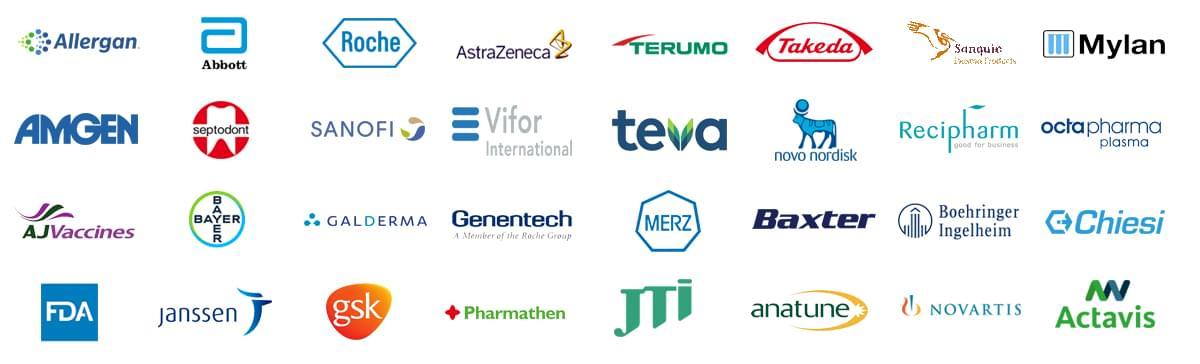 E-L-Europe-2020-logo-wall-png