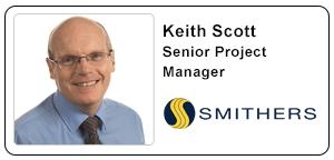 EL-EU-2021-K-Scott-Workshop-Card