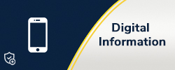 Icon-Digital-Information2