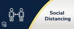 Icon-Social-Distancing