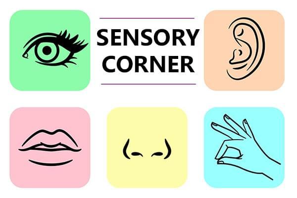 SENSORY-CORNER-2