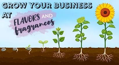 ff-grow-your-buisness