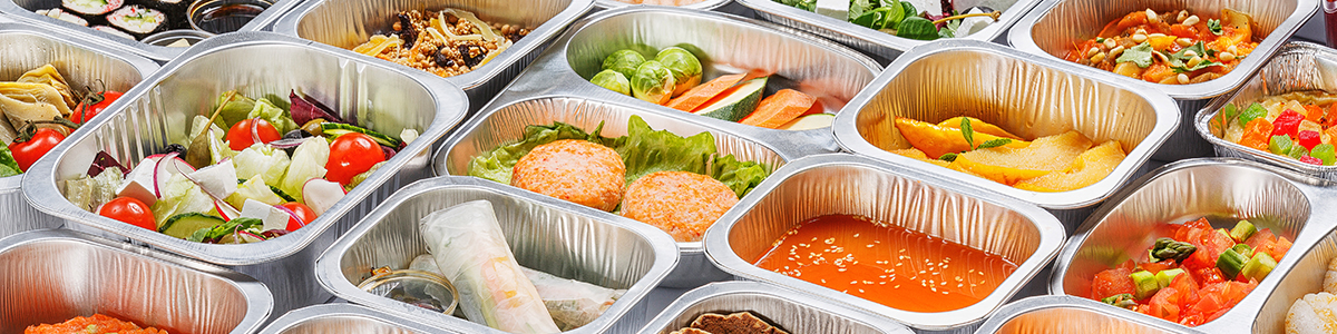 Food-in-containers-1200x300
