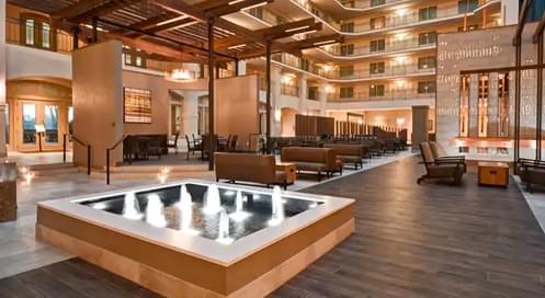VENUE-2020-hotel