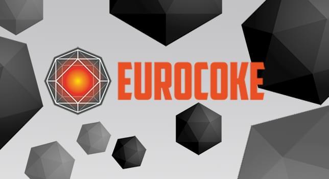 EC20-Thumbnail