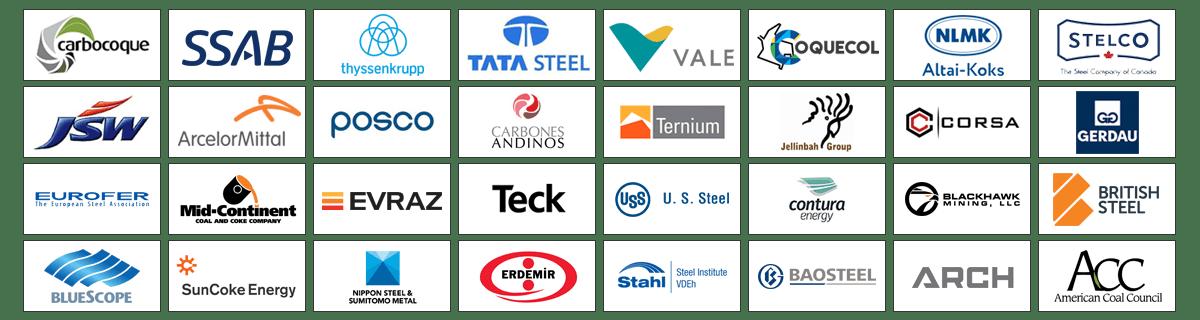 Eurocoke-Previous-Attendees-Logo-Wall-2021-no-bg
