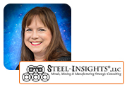 Becky-Hites-Steel-Insights-Logo
