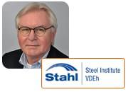 Hans-VDeh-Logo