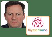 Hugo-Graepel-thyssenkrupp