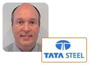 Johan-van-Boggelen-Tata-Steel-Logo
