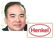 Wen-Gie-Siew-Henkel-Logo