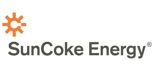 SunCoke-Energy-520-x-240