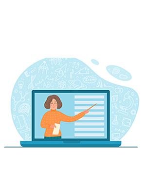 Pricing-Page-Virtual-Option