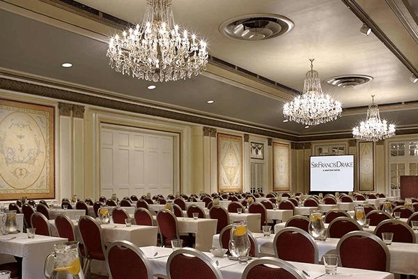 SFD-Meeting-Room