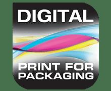 DPP-logo-220x180
