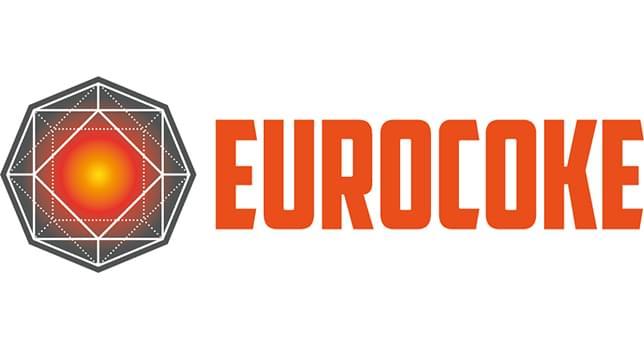 Eurocoke-644x350px
