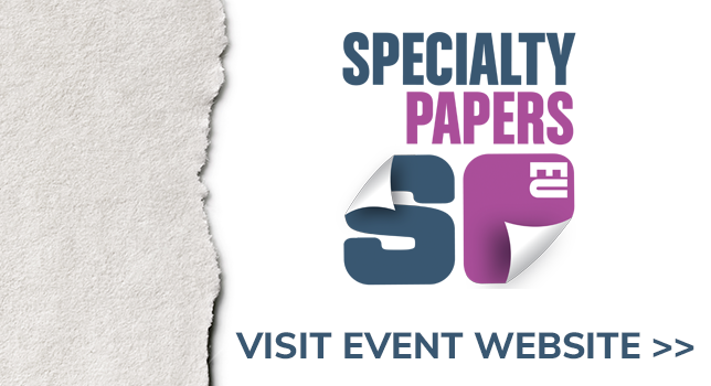 Specialty-Papers-Europe-image-for-smithers-com-644x350