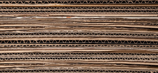 Five Trends Changing The Corrugated Packaging Market Smithers