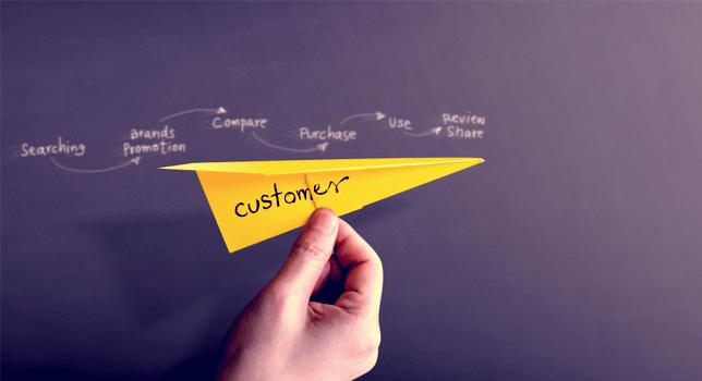 Customer-Journey-Paper-Plane-Teaser