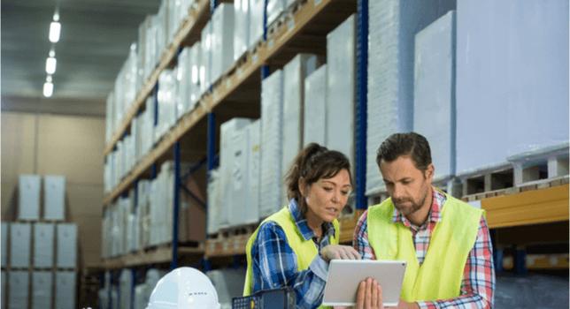 Remote-Audit-Warehouse-Teaser