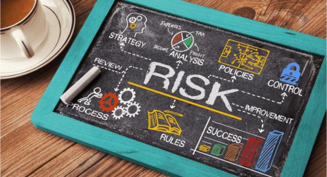 Risk-Management-Chalk-Board-Teaser