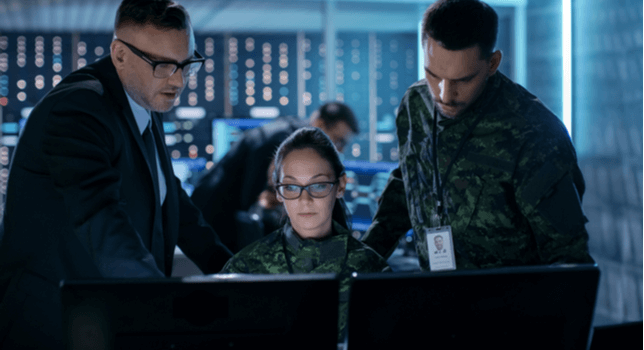 Defense-CMMC-FAQ-Teaser-644x350