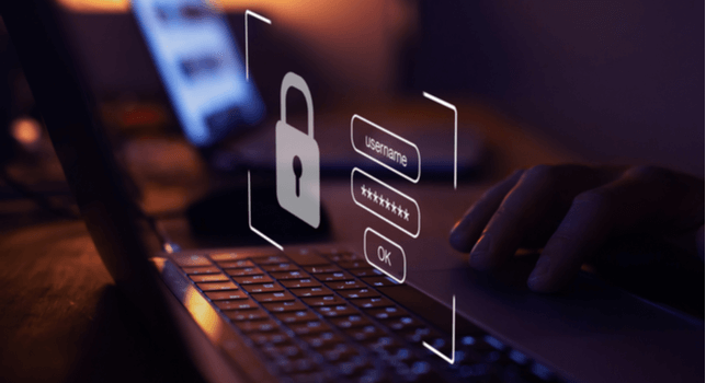 NIST-800-171-Password-Icon-Webinar-Image-644x350-(1)