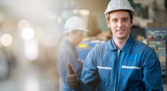 Restarting Your Quality Management System Webinar Image