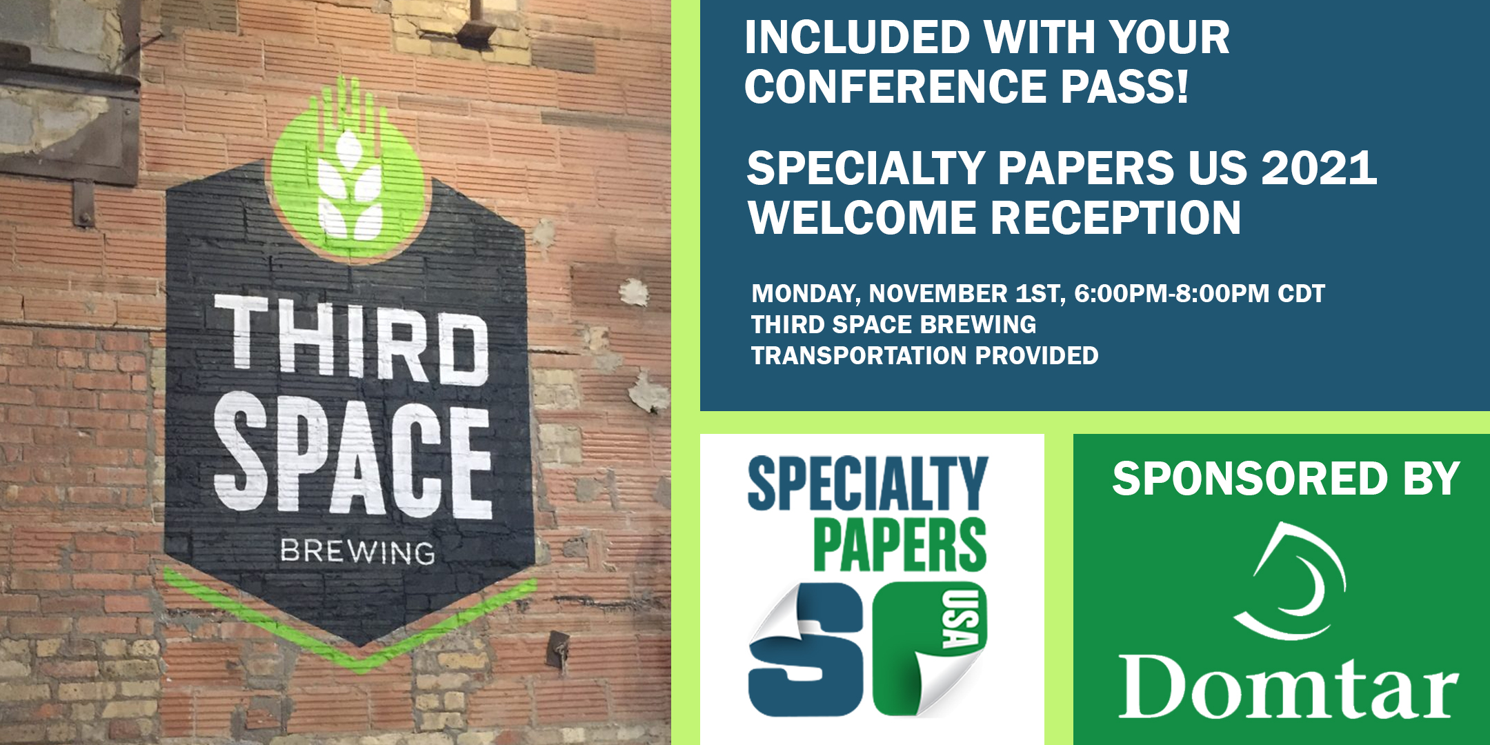 sp-hotel-welcome-recp-v3-for-email