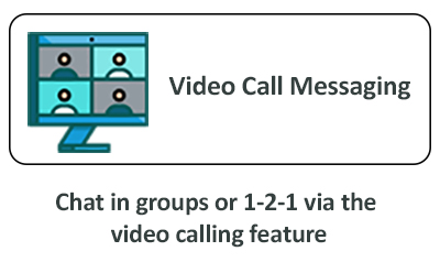 Video-Calling-Text