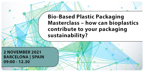 SPEU21-Workshop-Biobased-Cover-Website-New-copy