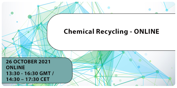 SPEU21-Workshop-Chemical-Recycling-Cover-Website
