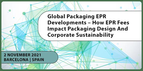 SPEU21-Workshop-EPR-Cover-Website-New-copy
