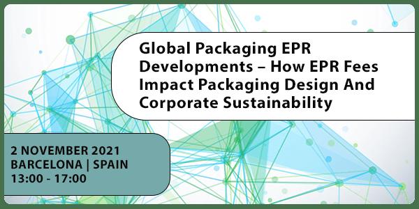 SPEU21-Workshop-EPR-Cover-Website-New-Time-copy