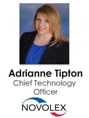 Adrianne-Tipton
