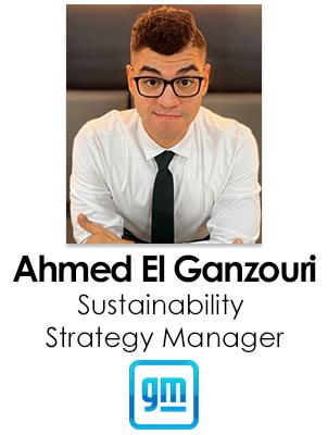 Ahmed-El-Ganzouri