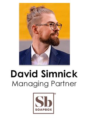 David-Simnick