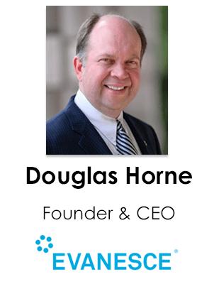 Douglas-Horne